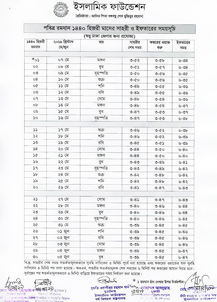 Sehri-Iftar-Schedule-2019