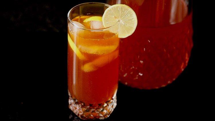 lemon-iced-tea-recipe02
