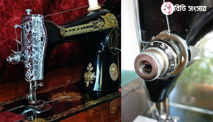 sewing-machine-tension-dial