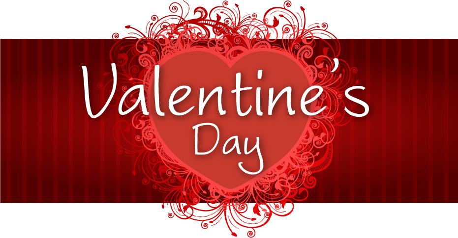 valentine-day-photo (6)